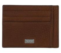 Portemonnaie Crosstown Wallet Light Pastel Brown