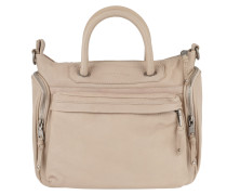 Moroni Multvi Satchel Bag Powder Blossom