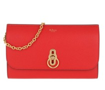 Clutches Amberley Clutch Leather