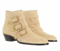 Boots & Stiefeletten Susanna