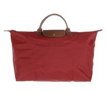 Reisegepäck Le Pliage Original Travelbag
