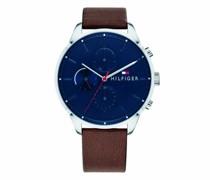 Uhren Multifunctional Watch Casual 1791487