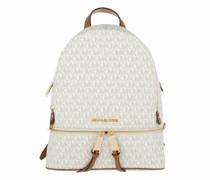 Rucksack Rhea Zip MD Backpack