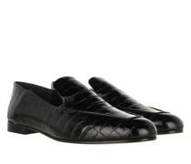 Loafers & Ballerinas Larisa Footwear