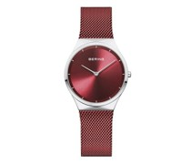 Uhr Watch Classic Women
