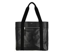 Tote Daily Medium Bag