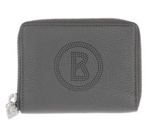 Portemonnaie Sulden Norah Wallet