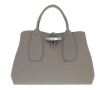 Shopper Roseau Shoulder Bag