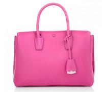 Milla Tote Medium Pink