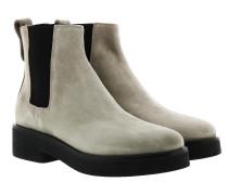 Boots Greta Ankle Boot Sabbia