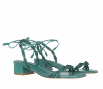 Sandalen & Sandaletten Sandals