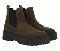 Boots & Stiefeletten Veerly Bootie