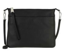 Crossbody Bags Bag Onefold