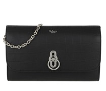 Clutches Clutch Bag Leather