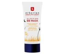Gesichtspflege Sleeping Bb Mask