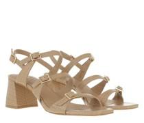 Sandalen & Sandaletten Emily Sandals