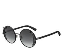 Sonnenbrille GEMA/S