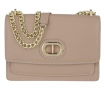 Crossbody Bags Dee Large