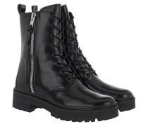 Boots Jordan Ankle Boot Black