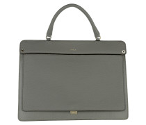 Like M Top Handle Argilla Satchel