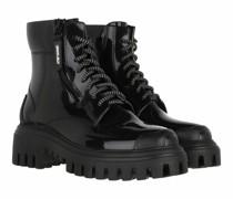 Boots & Stiefeletten Stroller 01 Chelsea Boot