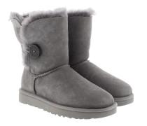 Boots W Bailey Button II Grey