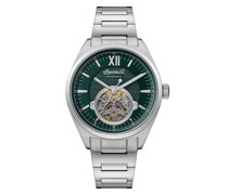 Uhr The Shelby Men Watch Silver