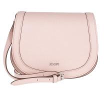 Felipa Shoulder Bag SVF Pure Make Up Umhängetasche