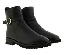 Boots & Stiefeletten Ava Bootie