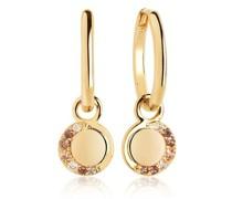 Ohrringe Portofino Lungo Earrings
