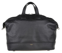 Handtasche - Nightingale Man Tote Black