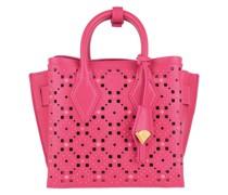 Tote Neo Milla Mini Sugar Pink