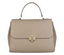 Satchel Bag Audrey 13'' Handle