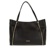 Tasche - Angie Tote Bag Black