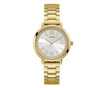 Uhr Women Quartz Watch Posh