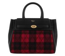 Satchel Bag Small Handbag Leather