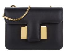 Tasche - Small Sienna Bag Black