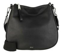 Crossbody Bags Bag Tama
