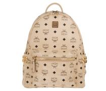 Stark Backpack Small Rucksack