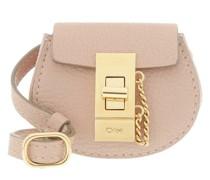 Crossbody Bags Drew Mini Bracelet Bag Calfskin
