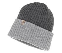 Mützen Cashmere Hat