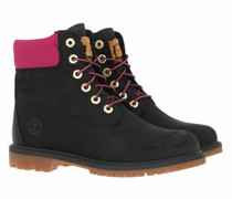 Boots & Stiefeletten Heritage Boot Cupsole