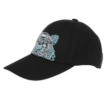 Caps Cap Black