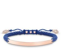Armband Bracelet Nazars Eye