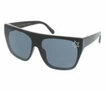 Sonnenbrille SC0101S 99