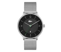 Uhren Quarz watch