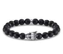 Armbänder Bracelet Skull King