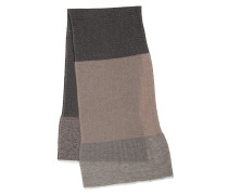 Accessoire Mixed Pattern 47x180 Scarf Cashmere