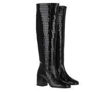 Boots & Stiefeletten Gigi Melba Boot