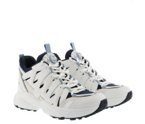 Sneakers Hero Optic White Navy